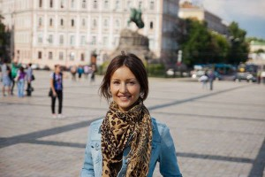 Translator and Tourguide in Tbilisi