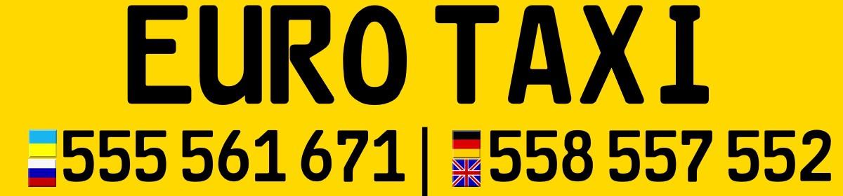 Ihr deutschsprachiger Taxiservice in Tbilisi