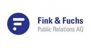 Fink & Fuchs