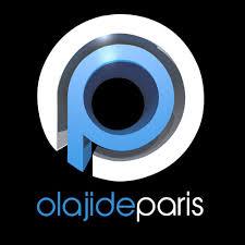 Olajide Paris